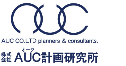 AUC Co.LTD